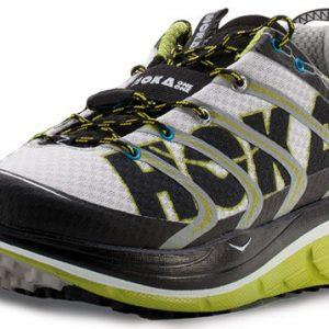 scarpa hoka rapanui trail